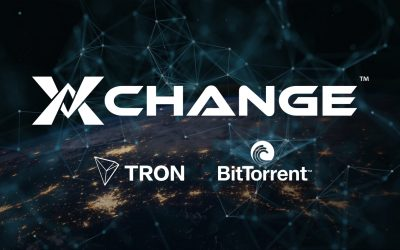 BitTorrent Successfully Completed its Token Sale at Binance Launchpad
